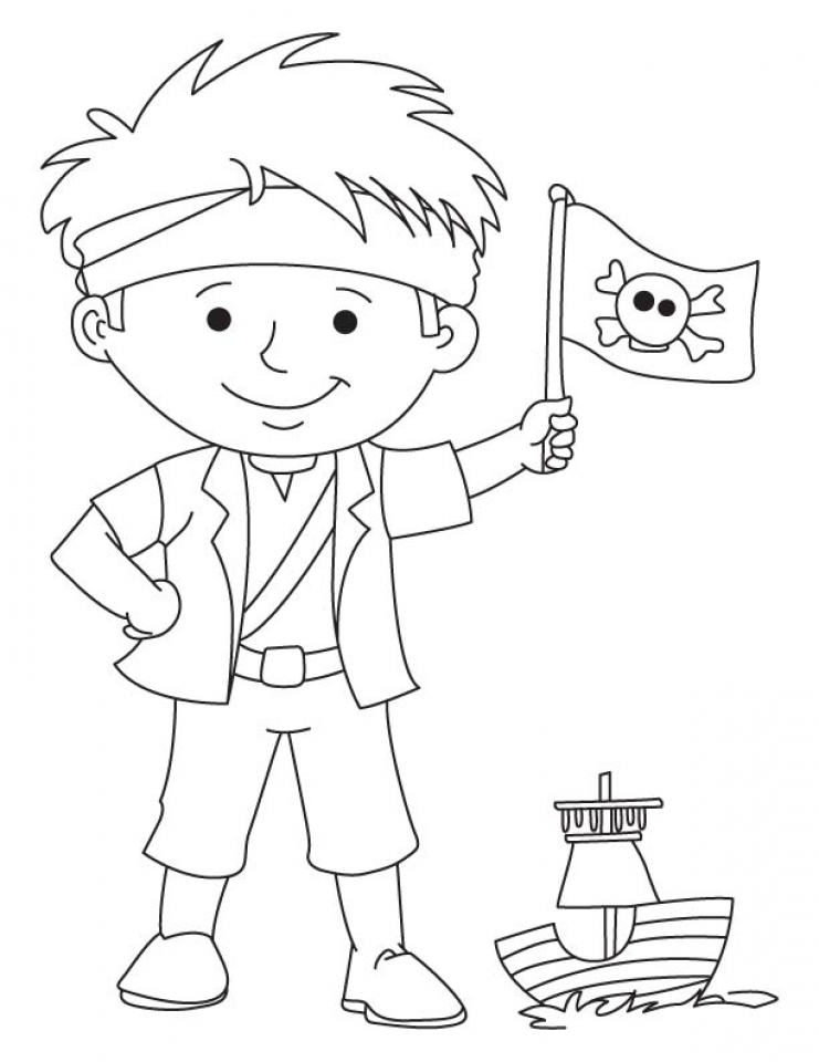 Cool coloring pages older kids for Cool coloring pages for older kids