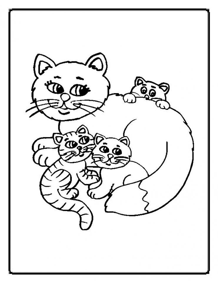 Get This Baby Wolf Coloring Pages 38850