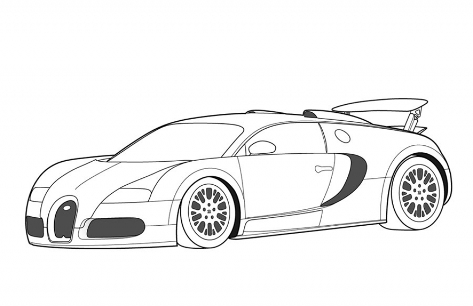 Get This Race Car Coloring Pages Printable ydvf6 !