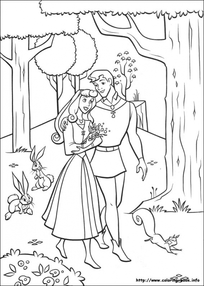 free sleeping beauty coloring pages - get this sleeping beauty coloring pages princess aurora