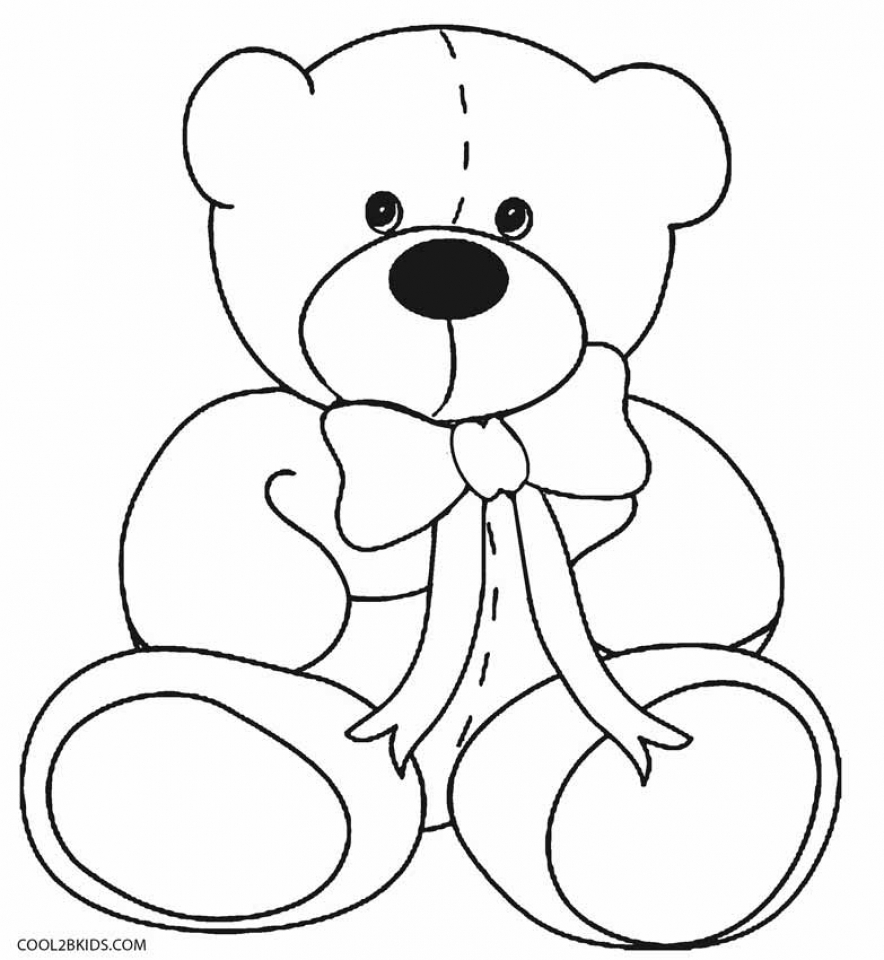 get this printable snowman coloring pages 87141
