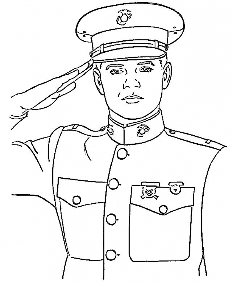 Get this veteran 39 s day coloring pages to print 7fbt0 for Coloring pages veterans day