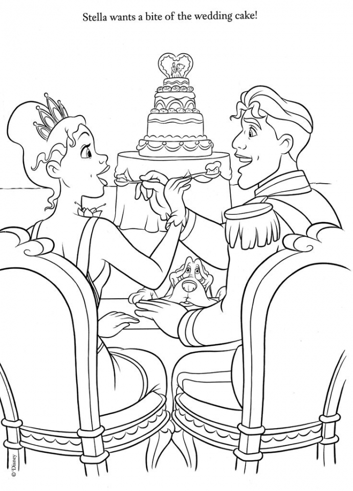 - Get This Wedding Coloring Pages Free To Print Wgf58 !