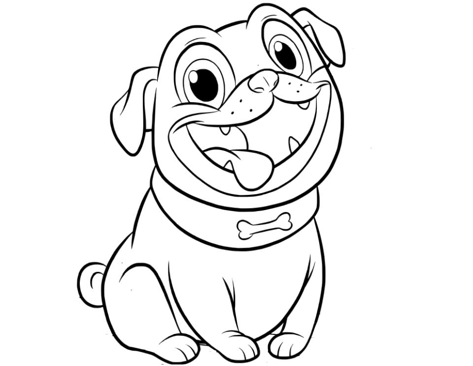 Get This Printable Winter Coloring Pages 952208