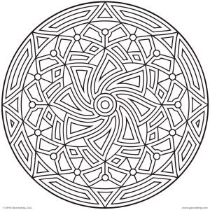 Mandala-design-coloring-pages-10211