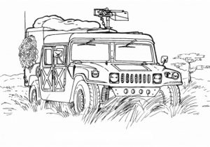 Army Coloring Pages Free Printable   p3frm