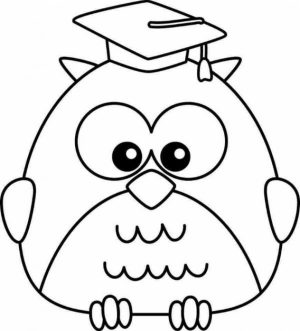 Coloring Pages For Toddlers