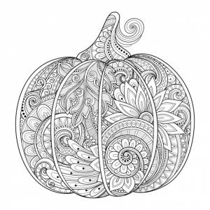 Fall Coloring Pages Free to Print   j6hdb
