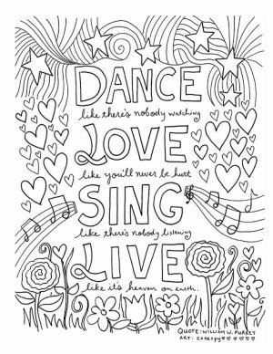 Free Grown Up Coloring Pages to Print   76049