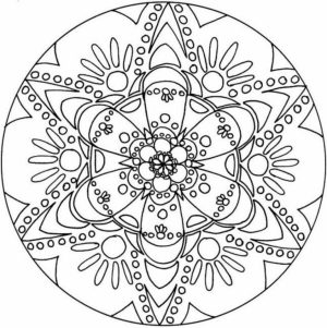 Free Teen Coloring Pages   25762