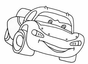 Fun Coloring Pages for Boys   TR67B