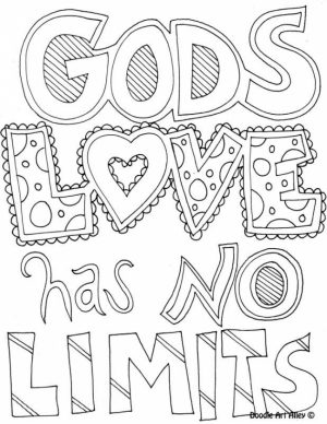Love Coloring Pages Printable   89dg4
