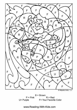 Online Valentine Dot to Dot Coloring Pages   539BT