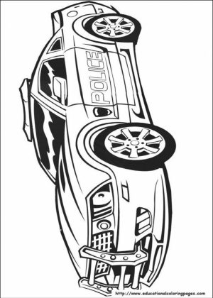 Transformers Coloring Pages Free Printable   50978